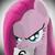 :iconaye-ponies: