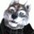 :iconaylathewolf: