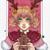 :iconayuki-drawing-land: