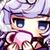 :iconayuki-shura-nyan: