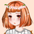 :iconayukii-chan: