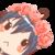 :iconayumi--shinozaki: