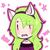 :iconayumi-shinohara: