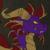 :iconayumi-wolf-dragon: