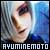 :iconayuminemoto: