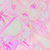 :iconayuzawa-misaki-chan: