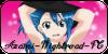 :iconazami-nightroad-fc: