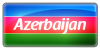 :iconazerbaijan-club: