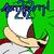 :iconaztaroth22: