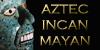 :iconaztecs-mayans-incans: