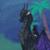 :iconazteka-the-dragon: