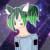 :iconazumi-kitty: