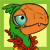 :iconazure-lizard: