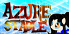 :iconazure-stable: