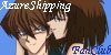 :iconazureshippingfanclub: