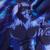 :iconazurikthewolf: