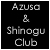 :iconazusa-shinogu-club: