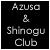 :iconazusa-shinogu-club: