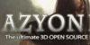 :iconazyon: