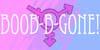 :iconb00b-B-gone: