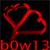:iconb0w13: