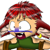 :iconb1asph3my: