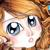 :iconb4bymonk3y: