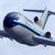 :iconb737theairliner: