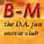:iconb-mooviez-club: