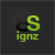 :iconb-signz:
