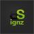 :iconb-signz: