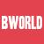 :iconb-world:
