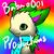 :iconbabao001: