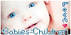 :iconbabies-children-love: