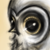 :iconbaby-alien91: