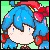 :iconbaby-blue11: