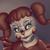 :iconbaby54: