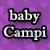 :iconbabycampi:
