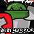 :iconbabyhorror: