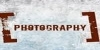 :iconbacau-photographers: