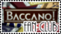 :iconbaccanofanclub: