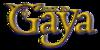 :iconBack-To-Gaya-Fans: