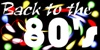 :iconback-to-the-80s: