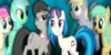 :iconbackground-ponies: