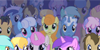 :iconbackground-pony-herd: