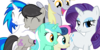 :iconbackground-pony-love:
