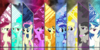:iconbackgroundponies-co: