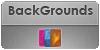 :iconbackgroundsapp: