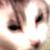 :iconbackmasked: