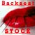 :iconbackseat-stock: